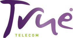 True Telecom