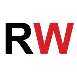 RiderWear UK
