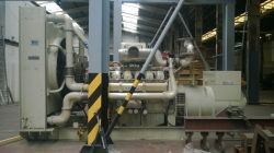 Generator Worldwide