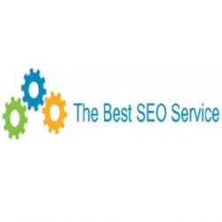 The Best SEO Service