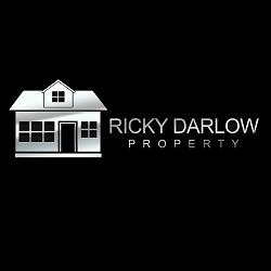 Ricky Darlow Property