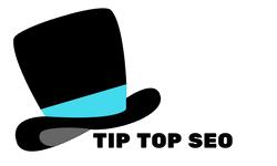 Tip Top SEO Agency Leeds